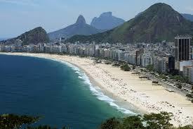 Rio Janeiro 04.png