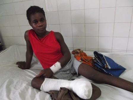 2-Elisa em Bangui