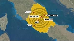 Terremoto Italia 24Ago2016 aa.jpg