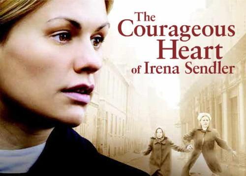 A história de Irena Sendler.jpg