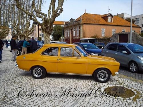 Clássicos em Vila do Conde (23).jpg