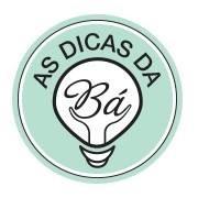 Asdicasdaba_.jpg