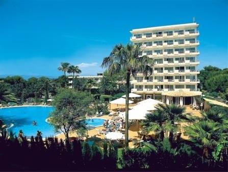 hotel_manaus.jpg