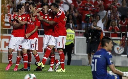 Benfica_Moreirense_1.jpg