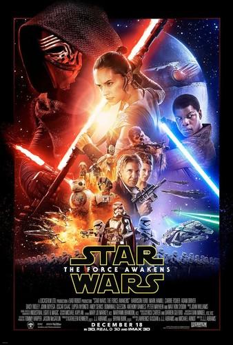 20151019084833!Starwars_06.jpg