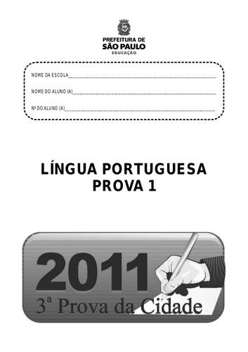 avaliao-3-ano-de-portugus-1-638.jpg