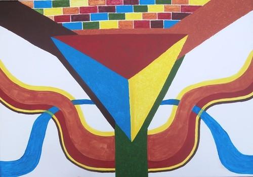 Pintura abstrata.JPG
