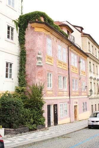 IMG_1550 Praga