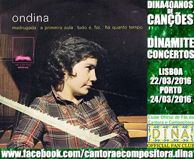 DINA_moldura discografia_40anos02b.jpg