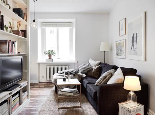 ideias-apartamento-mini-4.jpg