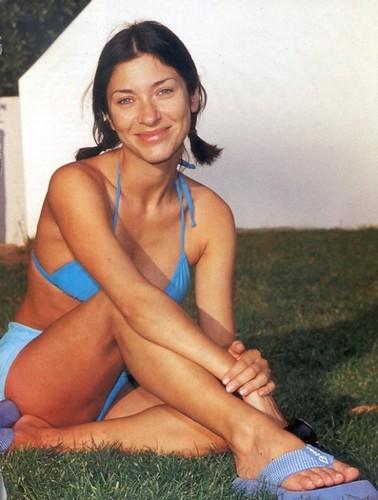 Adelaide de Sousa (atriz - nasceu em Moçambique)