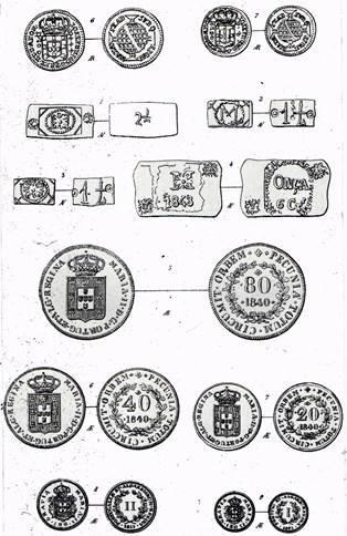 FGA-moeda 5.jpg