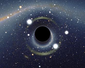 FGA-Buraco negro.png