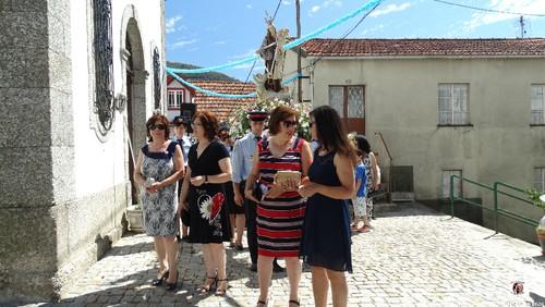 Festa Nossa Senhora do Carmo em Loriga 011.jpg