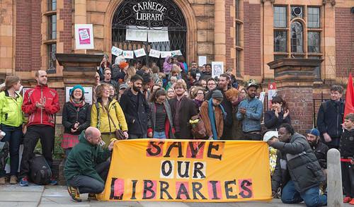 carnegie-library.jpg