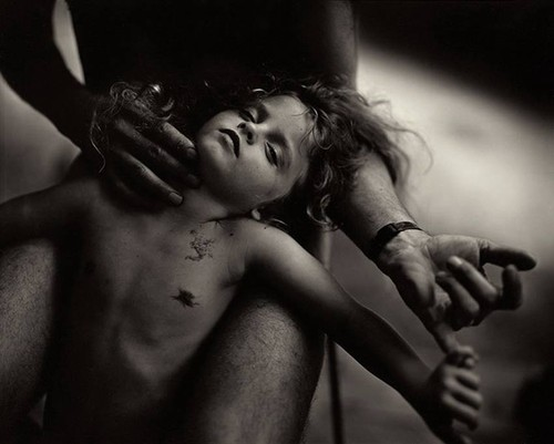 Sally Mann.jpg