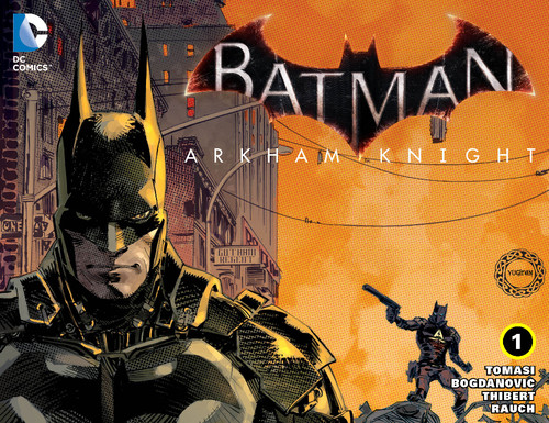 Batman - Arkham Knight (2015-) 001-000.jpg
