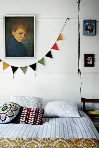 paredes-decoradas-7.jpg