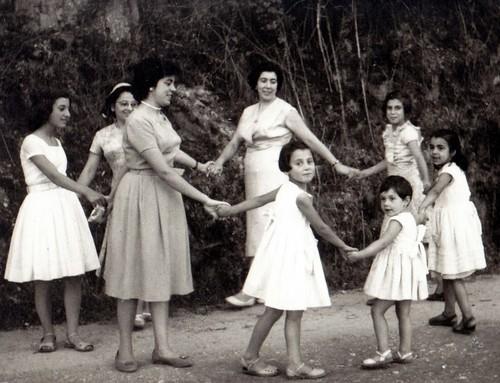 Dança de roda Vila Cova (2).jpg