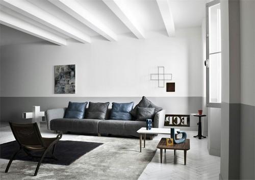 sofa-cinza-38.jpg