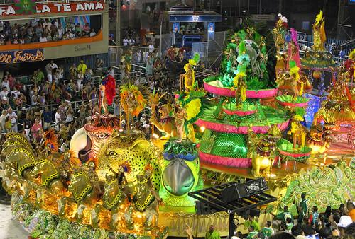Carnival-Rio-de-Janeiro1.jpg