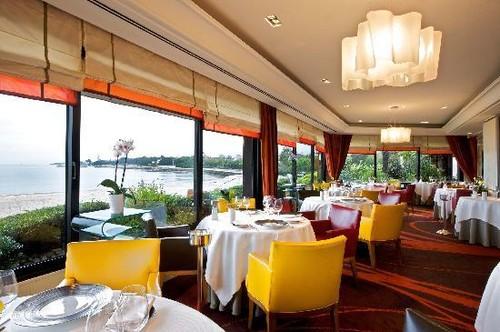 vue-restaurant.jpg