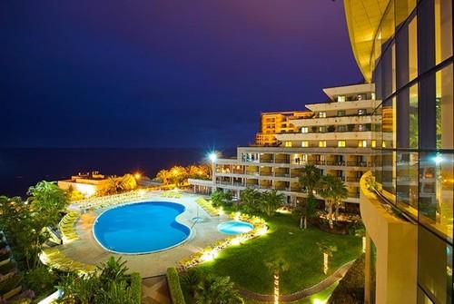 Hotel Enotel Lido.jpg