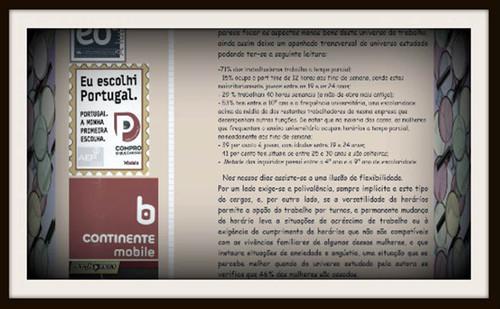 Diapositivo3.JPG