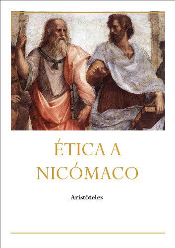 ética.png