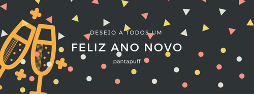 Feliz ano novo (4).png