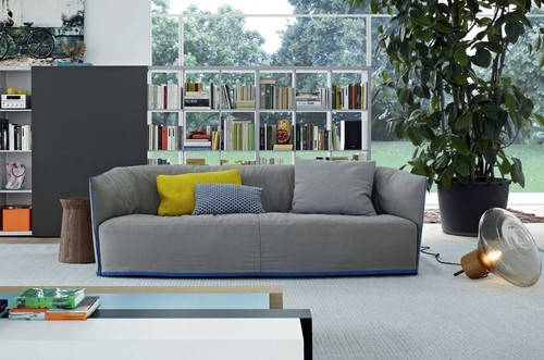 sofa-cinza-0.jpg
