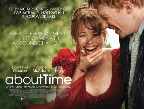 About-Time-UK-Quad-Poster.jpg