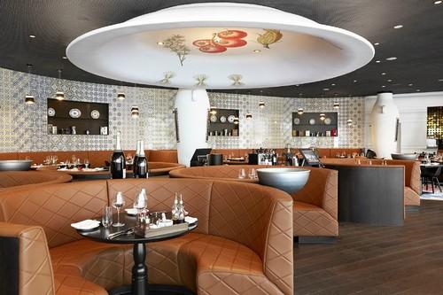 13-top-interior-designers-marcel-wanders-gallery_k