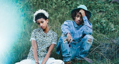 Willow and Jaden.jpg