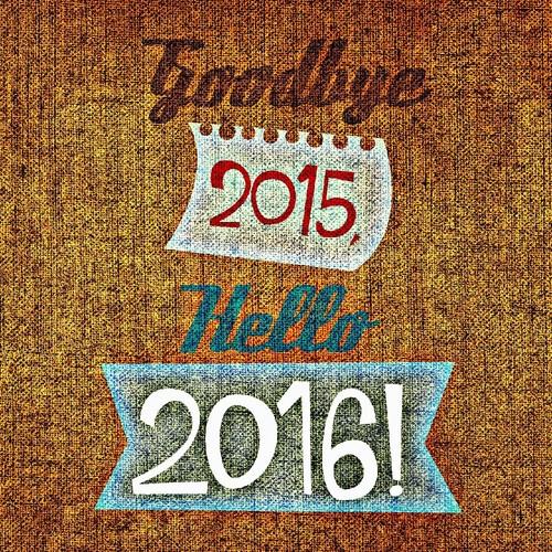 new-years-day-1114516_1280.jpg