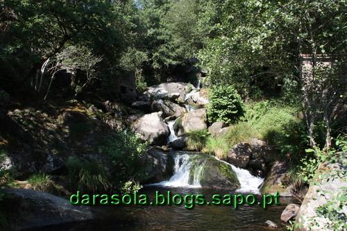 Moinhos_Barosa_25.JPG