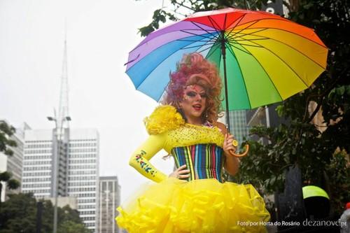 S.PauloPride2013.jpg