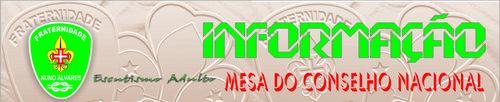 INFORMAÇÃO Mesa do CN.jpg