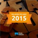 palavra do ano 2015 - refugiado.png
