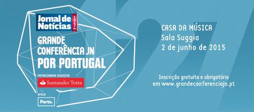 Grande Conferência JN Por Portugal 2Jun2015 aa.jp