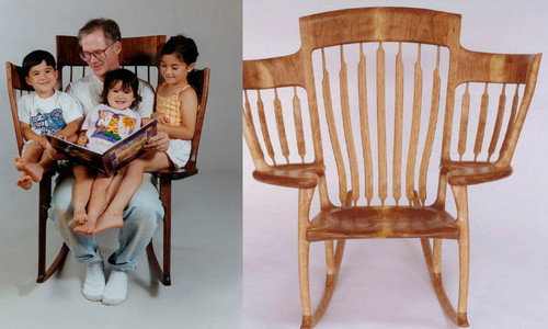 rocking-chair-interna.jpg