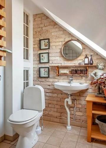 casa-banho-pequena-6.jpg
