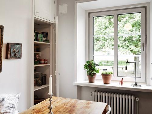 ideias-apartamento-mini-2.jpg