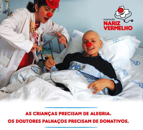 Operacao Nariz Vermelho.png