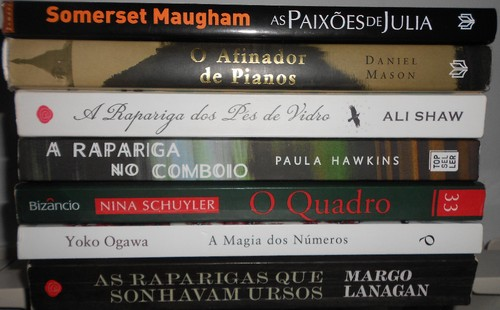 livros2015 070.jpg