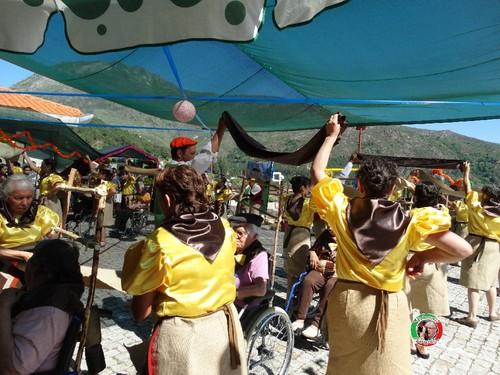 Marcha  Popular no lar de Loriga !!! 383.jpg
