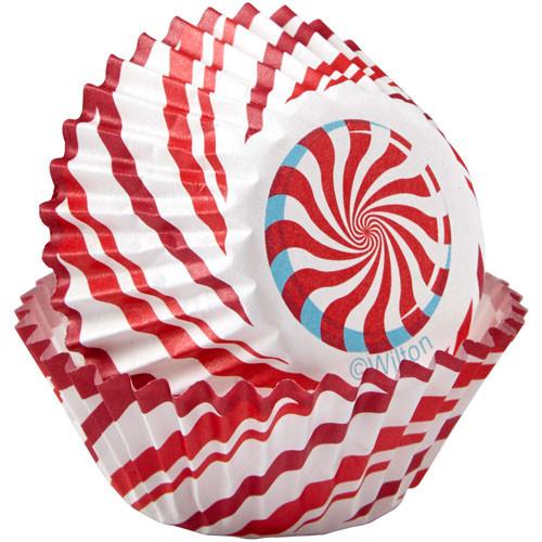 415-5389_wilton_mini_baking_cups_candy_cane.jpg