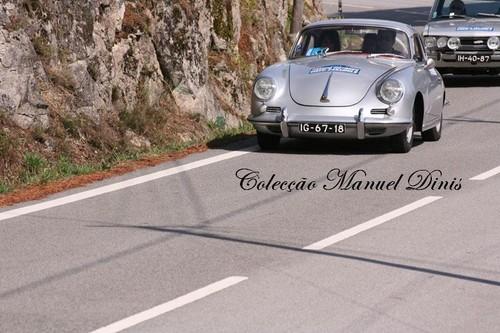 Caramulo Motorfestival 2008 (34).jpg