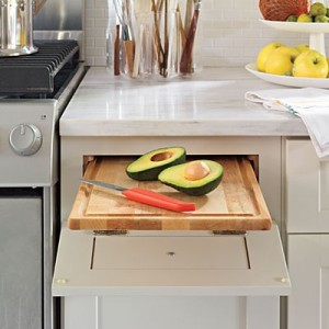 cabinet-slide-out-cutting-board-l-300x300.jpg