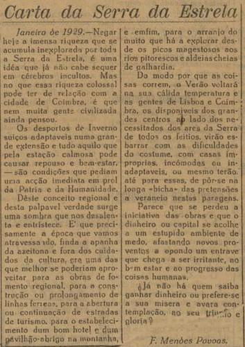 2-2-1929.JPG